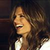 Hopera's avatar