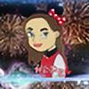 HopeRose24's avatar