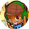 HopesApeture's avatar