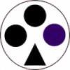 HopesArtwork's avatar