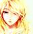 HopesDestiny's avatar