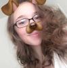 HopesHut's avatar