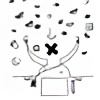 hopesink's avatar