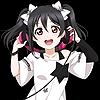 HopetectiveR35's avatar