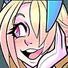 HopeTG's avatar