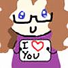 Hopethefangirl's avatar