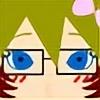 Hopewannadinosaur's avatar