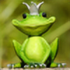 HopFroggyHop's avatar