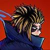 Hopi1234's avatar