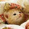 Hopie-Cat's avatar