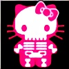 hopilesku's avatar