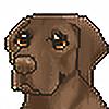 HopInDaFrog's avatar
