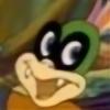 hopkoopaplz's avatar