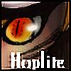 Hoplite-A2's avatar