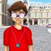 hopll's avatar