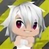 hopo00x's avatar
