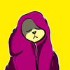 Hopoosucs's avatar