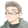 Hopor's avatar