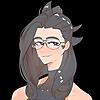 Hopou's avatar