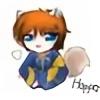 hopper195's avatar