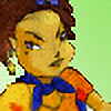 hoppers13's avatar