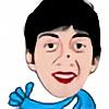 hoppidav's avatar