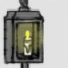 HoppingStreetLamp's avatar