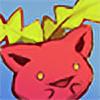 hoppip's avatar