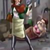 hopplewite's avatar