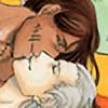 Hoppspindel's avatar