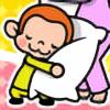 hoppygoogoo's avatar