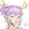 Hoppyholograms's avatar