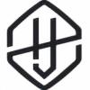 HoppyJoe's avatar