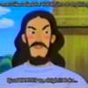 HopsfyPoppySeed's avatar