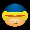 hopstarter's avatar
