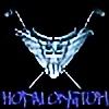 hopT's avatar