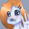 HopyViolet's avatar