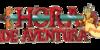 Hora-De-Aventura's avatar