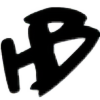 Horace-Bulregard's avatar