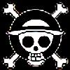 HoracioNakama's avatar