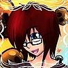 HoraDragonChild's avatar
