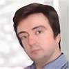 Horakso's avatar