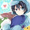 horangii-mew's avatar