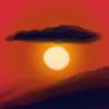 horaseye's avatar