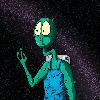 HORBart's avatar