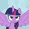 Hordaks-Pupil's avatar