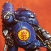 Horde-Of-Imps87's avatar