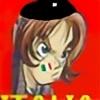 Hordelung's avatar