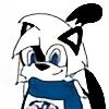 hordemuffinmode's avatar
