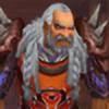 Hordevrykul's avatar